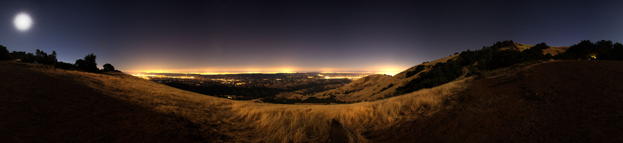 //franciscrossman.com/wp-content/uploads/2015/12/Mt_Diablo_Night_Pano_2000px_Night_Look.jpg